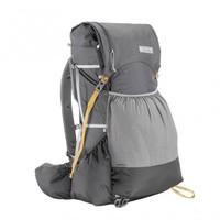 Tas Ransel Gossamer Gear Gorilla 50 L Backpack