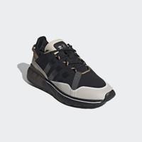 Sepatu Casual Adidas ZX 2K Boost Pure G57963
