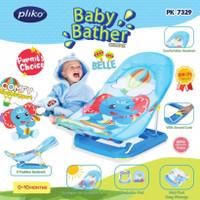 Baby bather pliko 1329