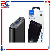 VIVAN VPB-H20S Powerbank 20000mAh 3 Output