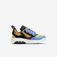 Sepatu Anak Jordan MA2 Little Kids' Shoe (PRE SCHOOL) CW6595-700