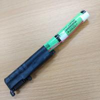 Baterai Laptop Asus X441UV X441 X441S X441U X441UA X441S Original
