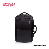 American Tourister Segno Backpack 5 - Black