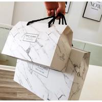 BOX KARTON KUE ROTI COOKIES KADO PACKING LUCU BONEKA BAKING TOOL CAKE