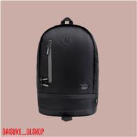 tas ransel pria backpack cowok cewek sport sekolah kuliah laptop murah