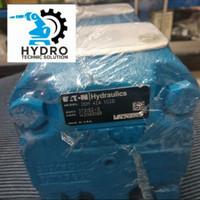 HYDRAULIC MOTOR EATON 26M-42A-1C20