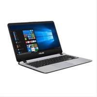 Asus A407UF - i7-8550U - NVidia MX130 / 8GB RAM / 1TB HDD