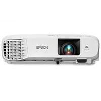 PROJECTOR EPSON EB-E500 Proyektor E-500 NEW