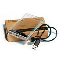 CASING HARDISK/SSD 2.5 INCH USB 3.0