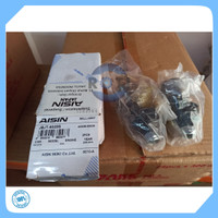 AISIN JBJT-6029S BALL JOINT YARIS / VIOS LOWER