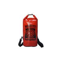 Dry Bag Custom Logo TAGANA 20 Liter