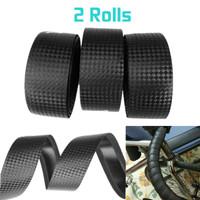 bartape roadbike / bar tape sepeda / bartape fixe sepasang