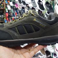 sepatu safety shoes Dunlop sepatu casual outdoor big size fashion pria