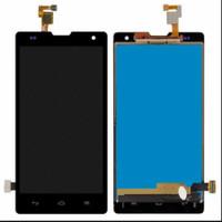 LCD+Touchscreen Huawei HONOR 3C H30-U10/G740 Hitam
