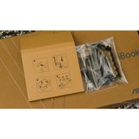 HDD Kit Original Asus VivoBook A416MA, A416JA, A416JP, A416EA, A416EP