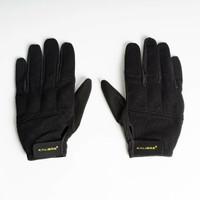 Kalibre gloves /992223080