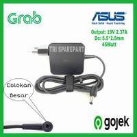 Adaptor Charger Original Asus X455LAB X454W X454WA X750LA D550CA Q501