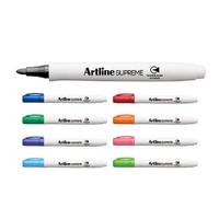 Spidol Supreme Artline EPF 507