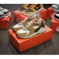 Jual Nike Huarache Kids Model & Desain Terbaru - Harga July 2021