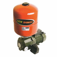 pompa air shimizu jet pump pc 260 bit