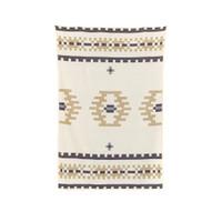 Selimut Blanket Kirapassa Kelimara cream krem