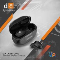 Headset Digital Alliance DA Airtune TWS - Earbuds/ Earphone Wireless