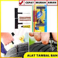ALAT TAMBAL BAN TUBLES EMERGENCY TAMBAL BAN BOCOR BAN KEMPES