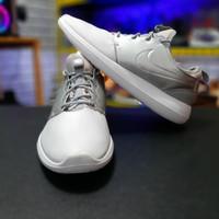 Jual Nike Roshe Two Murah - Harga Terbaru 2021
