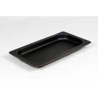 Pira Grill Gastronom 1/3 Pan