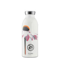 Botol Minum 24Bottles Clima 500ml Lovesong Tumbler Steel Stainless