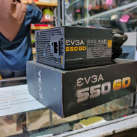 power supply evga 500w Gold