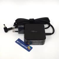 Charger Casan ASUS VivoBook F102 F201 F202 F556UA E402SA E403SA X102