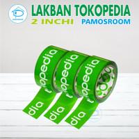 Pamosroom Dusan Lakban Tokopedia 2inch 80 Yard Opp Toped 48mm 72 Roll