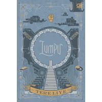Lumpu - Tere Liye - Gramedia