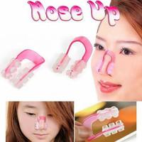 Nose up clipper alat pemancung hidung jepit mancung hidung