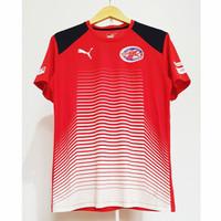 Jersey Home United 2016 Home Baju Bola Original Singapur Singapore Ori