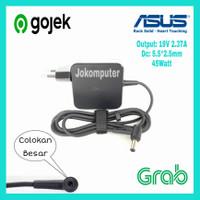 Charger Adaptor Casan Carjer Carger Laptop Ori Asus X505 X505Z X505ZA