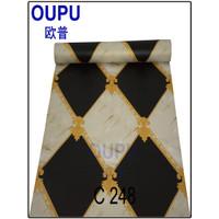 [MURAH] Jual wallpaper dinding minimalis elegant