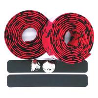 bartape roadbike / bar tape sepeda / bartape fixe 2 roll