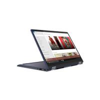 Lenovo Yoga 6 13ARE05-1AID | Ryzen 7-4700U 16GB 512GB SSD W10 OHS19