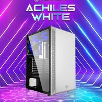 PC Gaming i5 9400f (GTX 1660 6GB) Req agan