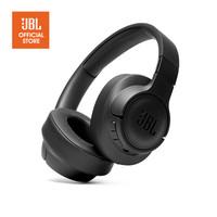 JBL Tune 700 BT - Black