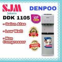 DISPENSER DENPOO DDK 1105 GALON ATAS