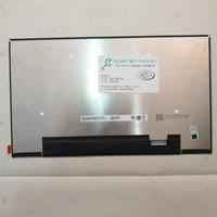 LED 13.3 untuk Asus Zenbook 13 UX333FA UX333FAC UX333FLC B133HAN05.C
