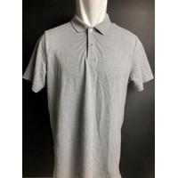 Kaos polo shirt brand singapore