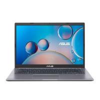 ASUS Vivobook A416MA-BV402TS 14 HD/Intel Celeron N4020/4GB/1TB
