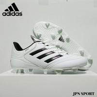 Diskon Sepatu Bola adidas Model Copa Terbaru Grid Ori
