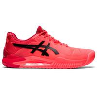 Sepatu Tenis Original Asics Gel Resolution 8 Tokyo Red 137621339