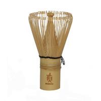 Chasen bamboo whisk stirrer adukan matcha green tea powder 100F