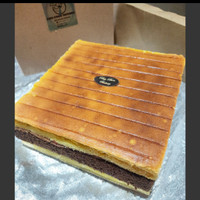 Promo! Lapis Surabaya Premium Cake Spiku Berkualitas dan Halal